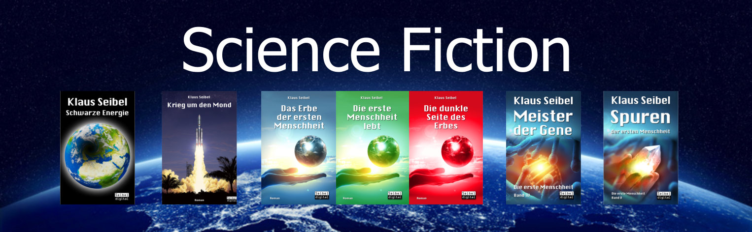 seite-science-fiction