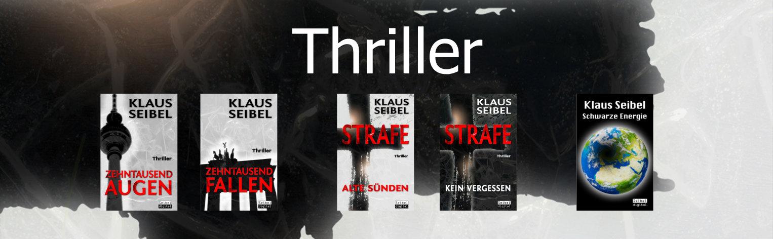 seite-thriller