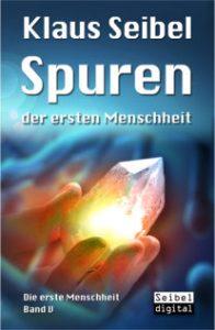 cover-spuren-wp