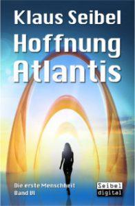 Cover Hoffnung Atlantis WP