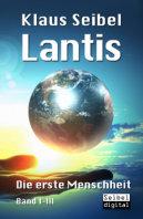 Cover Lantis K