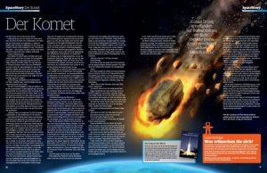 Space Story Mrz 2017