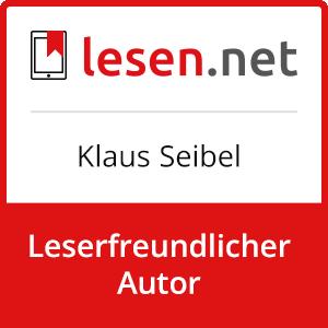 Klaus-Seibel