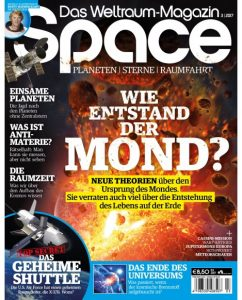 space-weltraum-magazin-3-2017-Cover