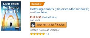 HA Bestseller SF Amazon